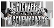 logo_michaelschenker