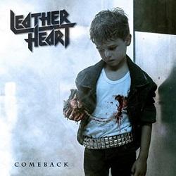 leatherheart_comeback