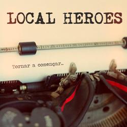 localheroes_tornaracomencar