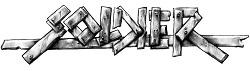 logo_soldier
