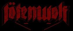 logo_totenwolf