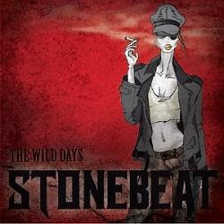 stonebeat_thewilddays