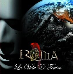 roma_lavidaesteatro
