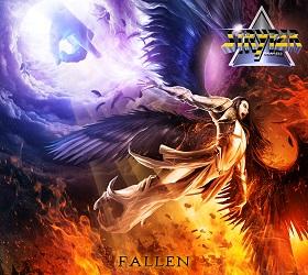 stryper_fallen