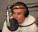radio_ryc