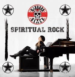 barbarablack_spiritualrock