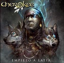 cherokee_empiezoalatir