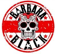 logo_barbarablack