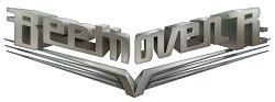 logo_beethoven-r