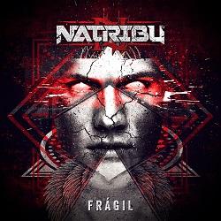 natribu_fragil