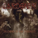 cardoner_shadowsinthedarkness