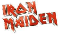logo_ironmaiden