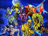 radio_ironmaiden