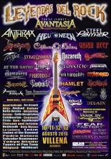 conciertos2016_leyendas_1308a
