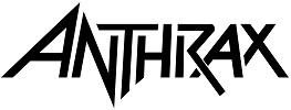 logo_anthrax
