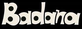logo_badana
