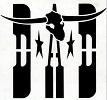 logo_dad