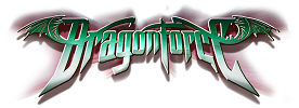 logo_dragonforce