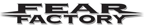 logo_fearfactory