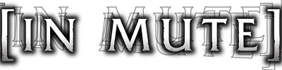 logo_inmute
