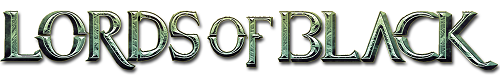 logo_lordsofblack