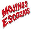 logo_mojinosescozios