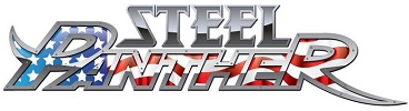 logo_steelpanther