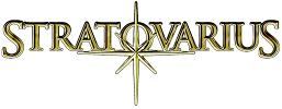 logo_stratovarius