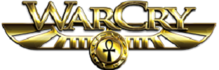 logo_warcry