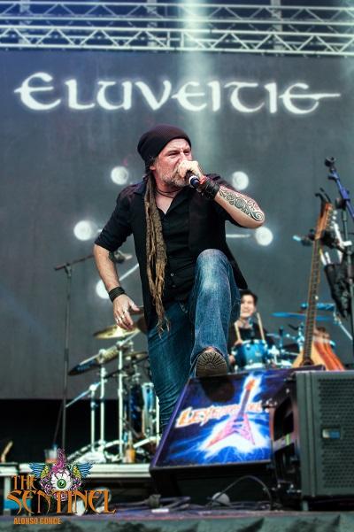 conciertos2016_eluveitie_1208