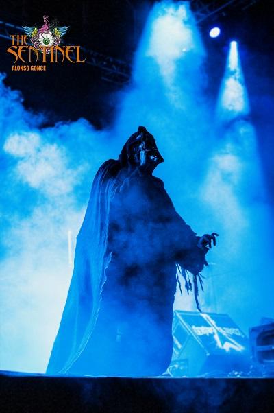 conciertos2016_mayhem_1208