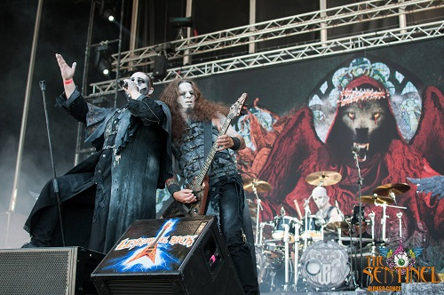 conciertos2016_powerwolf_1308