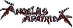 logo_angelusapatrida