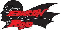 logo_baronrojo