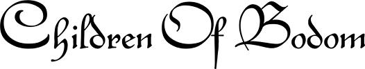 logo_childrenofbodom