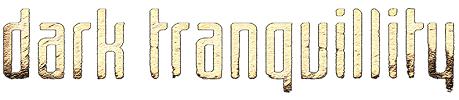 logo_darktranquillity