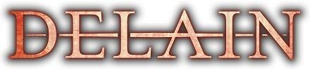 logo_delain