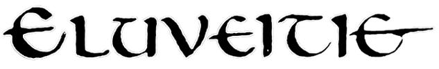 logo_eluveitie
