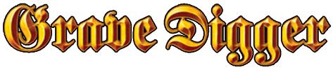 logo_gravedigger