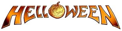logo_helloween