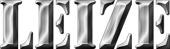 logo_leize