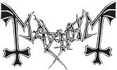logo_mayhem