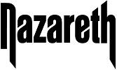 logo_nazareth