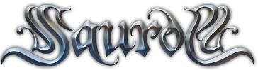 logo_saurom