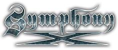 logo_symphonyx