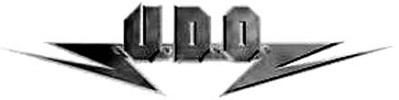 logo_udo