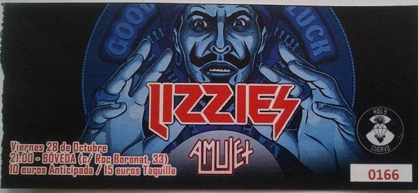 conciertos2016_lizzies_2811