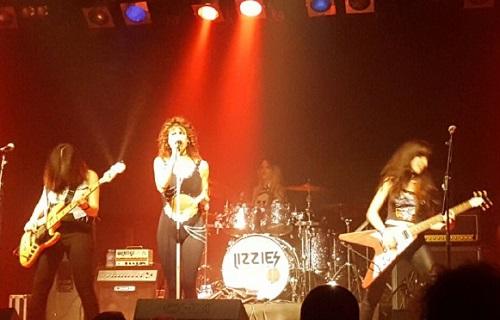 conciertos2016_lizzies_2811a