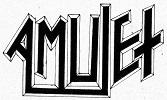 logo_amulet