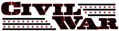 logo_civilwar